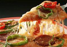 पिझ्झा   Pizza