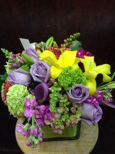 www.flowercouture4you.com