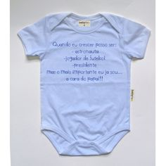 Baby Fun Store