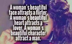 Its dam true............