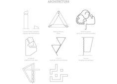 Gallery of The Best Architecture Portfolio Designs - 6