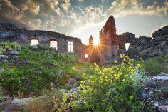 Land of Wonders by *gummaid on deviantART...Where dreams come true... Visegrád, Hungary