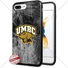 NCAA,UMBC RetrieversWood-Old-Dark-Pattern, Cool iPhone 7 ... https://www.amazon.com/dp/B01N1LZDHC/ref=cm_sw_r_pi_dp_x_BGKqybTYVG5G2