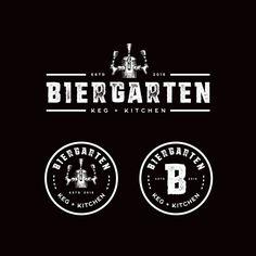 THE BIERGARTEN by EARCH