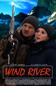 [STREAMS@HD] Watch Wind River (2017) Full. Movie. Online. Free. Instant@HD4K. Mega@Putlocker