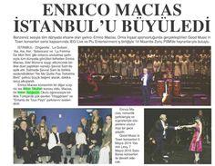 Önce Vatan Gazetesi - 18.04.2016