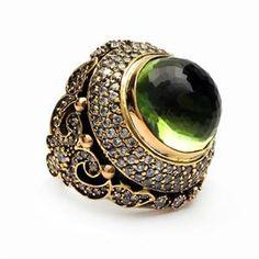 Jewelry Womens Rings