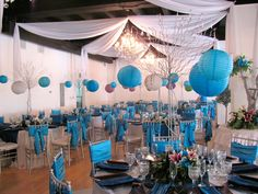 decoration Idea for quinceaneara | los angeles quinceanera venue are you looking for a quinceanera