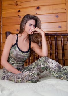 camo valentine's day gifts for boyfriend