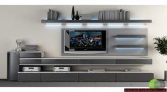 tv ünitesi - Google'da Ara