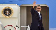 Obama'nın uçağındaki kapsül efsanesi - http://www.habergaraj.com/obamanin-ucagindaki-kapsul-efsanesi-135393.html?utm_source=Pinterest&utm_medium=Obama%26%238217%3Bn%C4%B1n+u%C3%A7a%C4%9F%C4%B1ndaki+kaps%C3%BCl+efsanesi&utm_campaign=135393