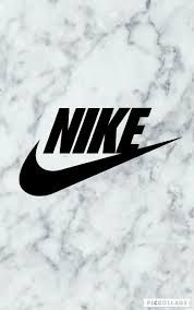Image result for marble background with nike