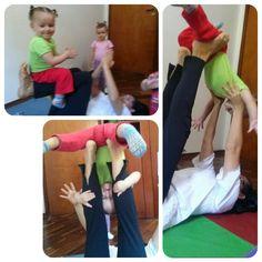 27 storyboard  yoga poses/kids ideas  yoga poses yoga