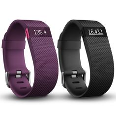 "A couple of months ago, my daughter had a great quarter at school and earned something ""special"" of her choosing. When she asked for a Fitbit, my wife and I were a bit concerned. While …"