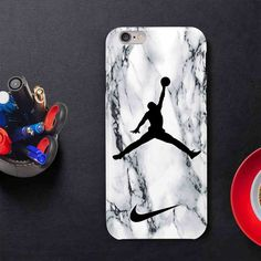 Nike Air Jordan Marble For iPhone 4/4s,5/5s.6/6s,6/6s+ Print On Hard Plastic 3D #UnbrandedGeneric  #cheap #new #hot #rare #iphone #case #cover #iphonecover #bestdesign #iphone7plus #iphone7 #iphone6 #iphone6s #iphone6splus #iphone5 #iphone4 #luxury #elegant #awesome #electronic #gadget #newtrending #trending #bestselling #gift #accessories #fashion #style #women #men #birthgift #custom #mobile #smartphone #love #amazing #girl #boy #beautiful #gallery #couple #sport #nike #airjordan #marble