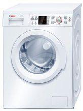 Bosch WAQ28441 Kaufen