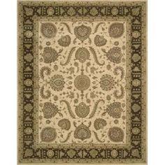 Nourison Heritage Hall He19 Abbey Carpets Unlimited Design Center Napa