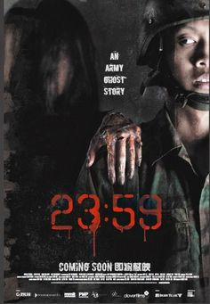 The best asian horror movie