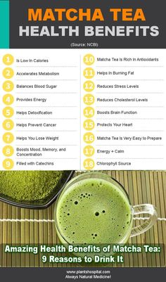 Health Benefits of Matcha Tea: 9 Reasons to Drink It Matcha tea is used in Japanese tea ceremony and is obtained from same plant with green tea.Matcha tea is used in Japanese tea ceremony and is obtained from same plant with green tea. Matcha Tea Health Benefits, Coconut Health Benefits, Benefits Of Matcha Powder, Benefits Of Vegetarian Diet, Matcha Green Tea Benefits, Calendula Benefits, Stress, Japanese Tea Ceremony, Healthy Oils