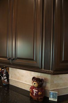Smart way of refinishing kitchen cabinets home interior amp eksterior