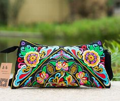 Cheap bag hop, Buy Quality bag closing directly from China bag lady bags Suppliers: 						Product Details 							The size is…