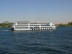 Luxury river cruise is the most convenient way to have a look on natural beauty and People can also enjoy local shopping.