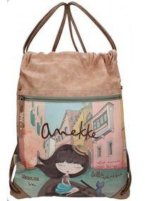 ed15ba2f85 Οι 68 καλύτερες εικόνες του πίνακα Γυναικείες Τσάντες   Woman s Bags ...