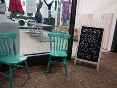 Laundromat on Ikkina Road Burleigh Heads on the sunny Gold Coast - open 365 days a year between the hours of and Coin Change Machine, Free Park, Gold Coast, Dining Chairs, Laundry, Interiors, Diy, Furniture, Home Decor