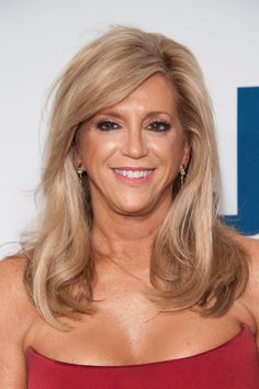 Joy Mangano Inventor Joy Mangano is an American inventor, businesswoman, and entrepreneur known for inventions such as the self-wringing Miracle Mop and Huggable Hangers. Wikipedia