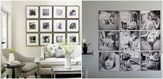 http://brightside.me/article/six-fresh-ideas-for-hanging-picture-frames-at-home-32555/
