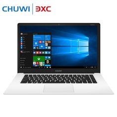 239.90$  Watch here - http://alicww.shopchina.info/go.php?t=32809760833 - 15.6 Inch CHUWI LapBook Computer Windows10 Intel Cherry Trail Z8300 Quad-core 4GB 64GB Notebook Tablet PC HDMI 1000mAh Dual USB  #SHOPPING
