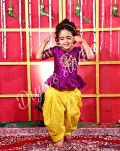 Fashion kids boy daughters ideas Source by Blouses Baby Girl Party Dresses, Dresses Kids Girl, Kids Outfits, Baby Dress, Kids Indian Wear, Kids Ethnic Wear, Kids Blouse Designs, Kurta Designs, Kids Lehenga Choli