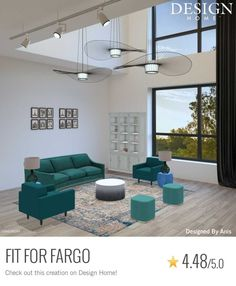 My Design, House Design, Outdoor Furniture Sets, Outdoor Decor, Home Decor, Decoration Home, Room Decor, Architecture Design, Home Interior Design