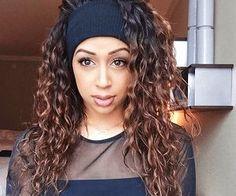 Image result for liza koshy no makeup