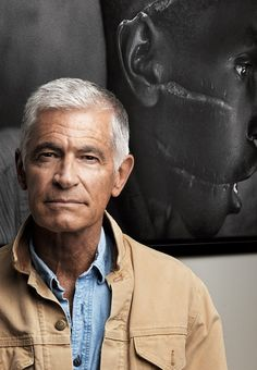This guy I have huge respect for. His work is nothing short of amazing. James Nachtwey, Roger Mayne, International Man Of Mystery, Deep Sea Diver, Steve Mccurry, Faith In Humanity Restored, Famous Photographers, Magnum Photos, Documentary Photography