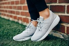 65727911c5a15 22 Best New Balance images in 2018 | New balance shoes, Workout ...