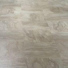 Pr lart flottant vinyle flottant imitation de bambou mod le softex planch - Imitation ceramique autocollante ...