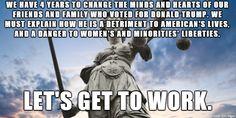 Offerte lavoro Roma  #Lavoro #Occupazione #Roma #Capitale Lady Justice Fight's Back