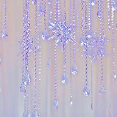 A Whimsical Disney 'Frozen' Inspired WeddingEver A Frozen Wedding Theme, Disney Inspired Wedding, Magical Wedding, Dream Wedding, Wedding Disney, Wedding Stuff, Wedding Table Centerpieces, Wedding Decorations, Fairytale Weddings