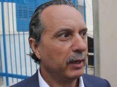 La communauté juive dénonce les propos de Lotfi Abdennadher !!! • Hellocoton.fr