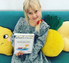 Gonnie gaat varen – Wonderland by Alice Wonderland, Childrens Books, Blog, Children's Books, Children Books, Kid Books, Books For Kids, Blogging