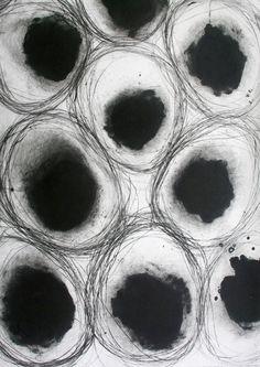 Cellule Pascale Parrein