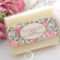labels soap - Pesquisa Google