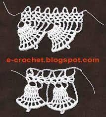 Imagini pentru biquinho de croche
