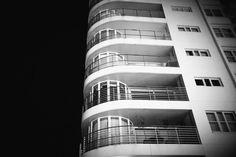 """Nostalgia"" by Pierre-Paul De Beir #art #artphotography #photography #tictacartcollection #blackandwhite #nostalgia #pierrepauldebeir"