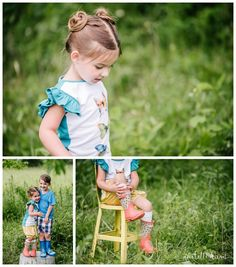 Pittsburgh Photographer, Persnickety Clothing Company, Children Photography, Kid Photography, What to Wear