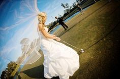 I so want a winter wedding, but I could be ok with getting married at the golf course in summer
