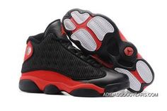detailed look ca5b1 42c04 Air Jordan 13 Bred Online Jordan Swag, Jordan Nike, Jordan 13 Shoes, Jordan