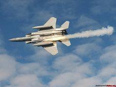 aviones-de-combate