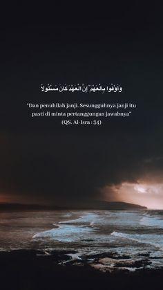 Beautiful Quran Quotes, Quran Quotes Inspirational, Quran Quotes Love, Text Quotes, Spiritual Quotes, Mood Quotes, Hadith Quotes, Allah Quotes, Muslim Quotes